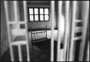Room of Torture