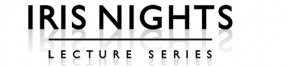 IRIS Nights Lecture Series