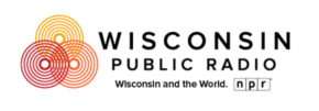 Interview with Wisconsin Public Radio